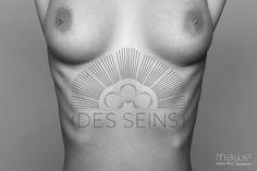 http://desseins-desseins.tumblr.com seins, bra, lingerie, dessin, illustration, graphisme