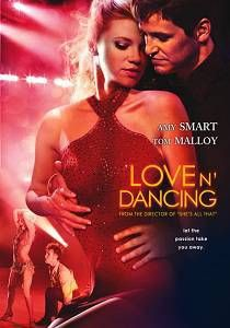 Szeress és táncolj! - Online.Film.hu
