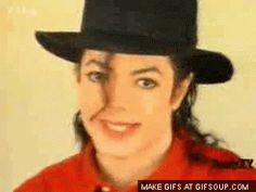 oh how i LOVE that adorable smile ♥‿♥ - Michael Jackson Photo (29921578) - Fanpop