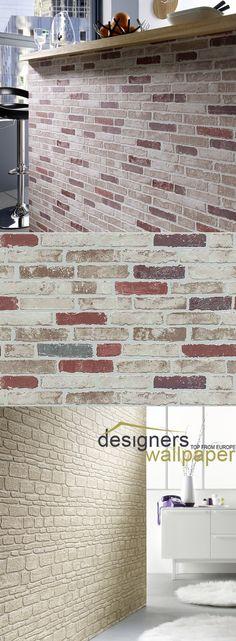 2604 Best Accent Wall Wallpaper Images Plain Wallpaper