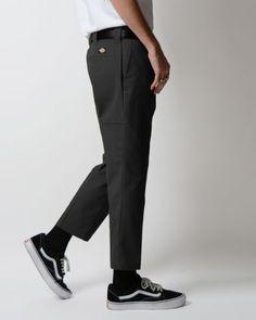 Stylish Mens Outfits, Stylish Mens Fashion, Fashion Wear, Boy Fashion, Casual Outfits, Skate Fashion, Skater Outfits, Herren Outfit, Retro Outfits
