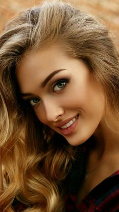 Most Beautiful Faces, Gorgeous Eyes, Beautiful Girl Image, Beautiful Smile, Beautiful Pictures, Girl Face, Woman Face, Beauty Full Girl, Beauty Women