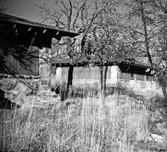 Camp Loughridge :: BERYL FORD COLLECTION