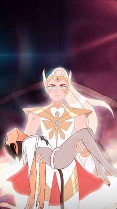 Dope Cartoon Art, Dope Cartoons, Cartoon Wall, She Ra Costume, She Ra Princess Of Power, Owl House, Anime, Cute Couples, Fantasy Art