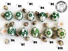Handmade Home, Etsy Handmade, Easter Toys, Easter Table Decorations, Lace Decor, Handmade Ornaments, Easter Baskets, Eggs, Etsy Shop