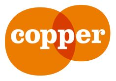 Copper futures were trading higher during evening trade in the domestic market on Friday as investors and speculators