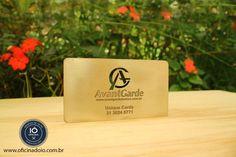 Cartão de Visitas Conceito - AvantGarde Mortors  Contato - oficinadoio@gmail.com | www.oficinadoio.com.br