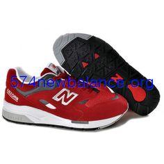 New Balance 1600 Men, New Balance shoes