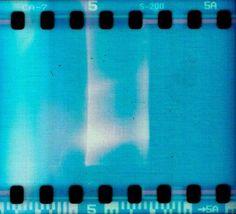 DeviantArt: More Like . film texture by missAlienation-stock Overlay Photoshop, Photoshop Overlays, Film Texture, Photo Texture, Projector Photography, Editing Background, Psychedelic Art, Blue Aesthetic, Grafik Design