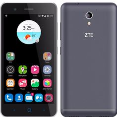 Sell My ZTE Blade Compare prices for your ZTE Blade from UK's top mobile buyers! We do all the hard work and guarantee to get the Best Value and Most Cash for your New, Used or Faulty/Damaged ZTE Blade.