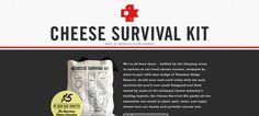 cheese-survival-kit