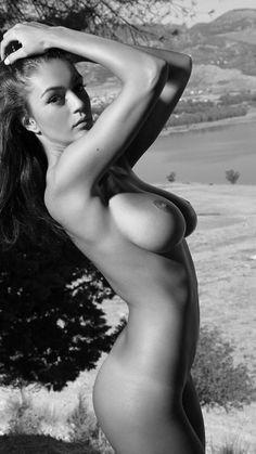 ελεύθερα γυμνό Ebony γυναίκες εικόνεςμουνί γυναικείος οργασμός διαγωνισμός