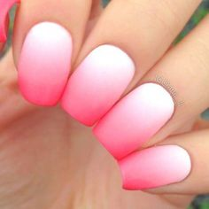 Trendy White Acrylic Nails Designs ★ Enjoy the summer with a perfect manicure! We gathered all trendy and fresh nail design ideas in our gallery! White Glitter Nails, White Acrylic Nails, Best Acrylic Nails, Pink Nails, Gel Nails, Coffin Nails, Silver Nail, Nail Polish, White Nail Designs