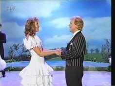 Judith & Mel - Danke für alles (1994) - YouTube Grand Prix, Youtube, Musik, Songs, Youtubers, Youtube Movies