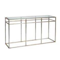 James-duncan-inc-worth-console-furniture-console-tables-glass-metal