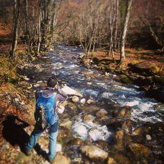 #riosinvernales