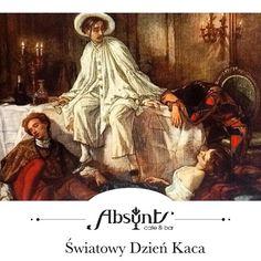 #art #hangover http://www.absynt-krakow.pl
