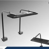 Kessil Releases New Aquarium LED Mounting Arms - https://www.reefs.com/blog/2016/01/30/kessil-releases-new-aquarium-led-mounting-arms/