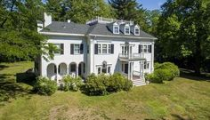 54 Abbot St, Andover, MA 01810 | MLS #72119217 - Zillow