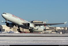 C-GHKR. Airbus A330-343. JetPhotos.com is the biggest database of aviation photographs with over 3 million screened photos online!