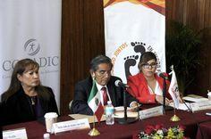 Presenta Tlalpan Programa Delegacional para la Atención Integral del Consumo de…