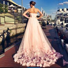 cette robe