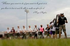 inspiration for my last year of high school drumline Band Mom, Love Band, Cool Bands, Marching Band Quotes, High School Band, Drumline, Music Humor, Color Guard, Senior Photography
