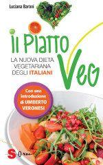 I nutrienti in dettaglio - PiattoVeg