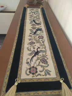 Cross Stitch Patterns, Bohemian Rug, Crafts, Manualidades, Handmade Crafts, Craft, Arts And Crafts, Artesanato, Handicraft