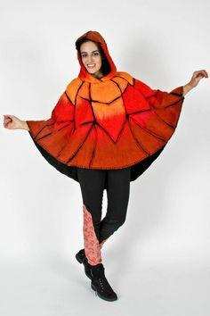Diseño de Moda , Indumentaria y Textil , diseño de la alumna Luciana Baez diseño , producción de moda , asesor de imagen , moldería , estampado de autor en Eamoda y de nuestra nueva escuela de modelo Agustina Varela