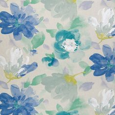 Free shipping on Greenhouse. Over 100,000 designer patterns. Always first quality. $7 swatches. SKU GD-B2042-HORIZON.