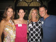 @allanapratt @OMGwine @cparentsorg and @teamrickibryan @FSLosangeles   http://www.allanaPratt.com/conversations Would you like to get even more intimate with Allana? Join her LIVE weekly show about being intimate, being authentic, being YOU!