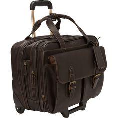 Laptop Cases - Rolling - Google Search Laptop Cases, Google Search, Bags, Handbags, Bag, Totes, Hand Bags