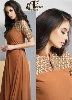 kurtis Online-Buy Designer Ladies Kurtis Online-Stylish Kurtis