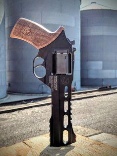 Cedar Mill Fine Firearms - Rifle, Pistol, and Gun Cases Pistol Case, Revolver Pistol, Tactical Revolver, Rhino Revolver, Weapons Guns, Guns And Ammo, Armas Wallpaper, Armas Ninja, 357 Magnum