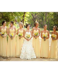 Handmade Bridesmaid Dress,Simple Bridesmaid Dress,Cheap Bridesmaid Dress , A-line Bridesmaid dress ,PD99