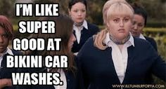 pitch perfect FAT AMY!