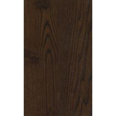 images about Wood Panel Ideas on Pinterest Wood