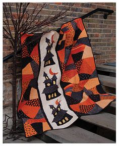 (from Abbey Lane Quilts)