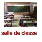 A typical French classroom. French Classroom, French School, Teaching French, France, Learn French, Vocabulary, Parents, Bruno, Learning