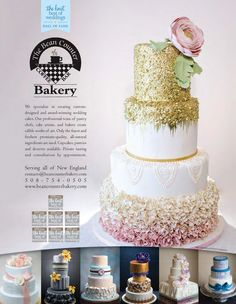 From the #1 wedding website: TheKnot.com. Check out The Knot New England online magazine to make wedding planning easier. Inside, find all you need to know about wedding venues, wedding photographers and wedding DJs in Boston, Maine, Vermont, Connecticut and beyond.