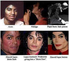 Dear Haters... Learn... #MJFam  http://t.co/89C0HW0XgT Embedded image permalink