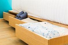 Dicas para deixar as gavetas cheirosas. Os espaços fechados são lugares desagradáveis para o olfato. A falta de ventilação, a umidade acumulada ou outro tipo de cheiros ficam na madeira ou outros materiais que formam as nossas gavetas. Seja...
