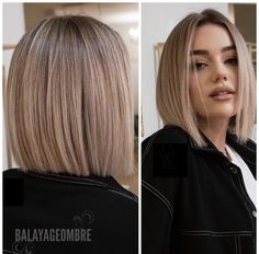 You are in the right place about lob haircut lucy hale Here we offer you the most beautiful pictures Medium Hair Cuts, Short Hair Cuts, Medium Hair Styles, Curly Hair Styles, Blonde Hair Looks, Brown Blonde Hair, Blonde Haircuts, Bob Hairstyles, Casual Hairstyles