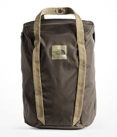 45a3ad549bcf Order high quality genuine leather bags today Backpack Outfit