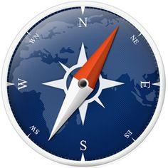 Safari Compass 1.6