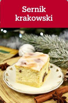Cheesecake, Recipes, Food, Descendants, Kuchen, Cheesecakes, Recipies, Essen, Meals