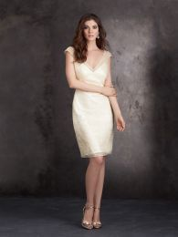 Bridesmaid Dresses Milwaukee   Largest Selection   Bridal Wisconsin
