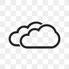 날씨,아이콘,아이콘,집합,벡터,예측,태양,구름,달,비가 온다.,바람,기호,웹,표지,디자인,삽화,눈,기후,눈꽃,폭풍,햇살,구름이,하늘,비오는,온도,납작한,라인,자형