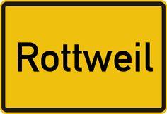 Auto Ankauf Rottweil